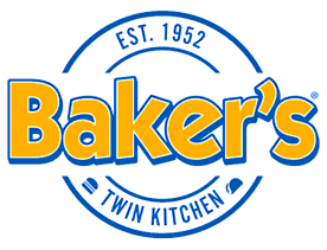 Bakers Drive